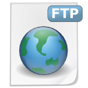 ftp import