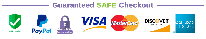 Image result for secure checkout