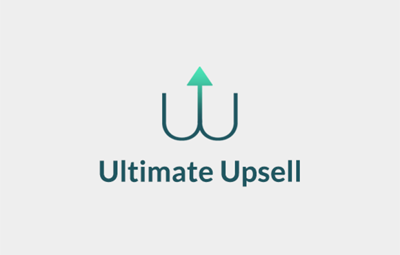Ultimate Upsell Shopify
